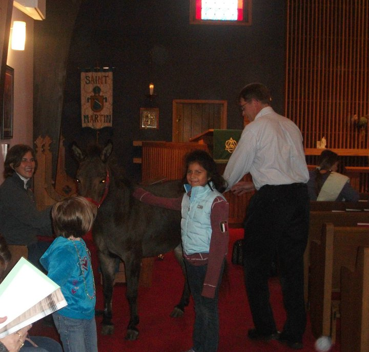 2010_blessing_of_the_animals_20101009_1319272671