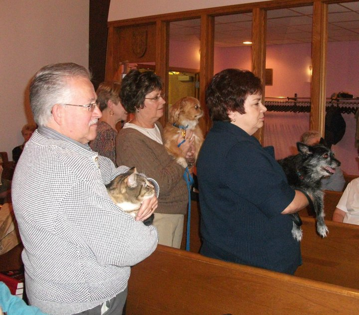 2010_blessing_of_the_animals_20101009_1394699186