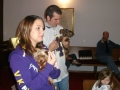 2010_blessing_of_the_animals_20101009_1332515791