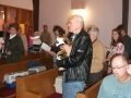 2010_blessing_of_the_animals_20101009_1852431452